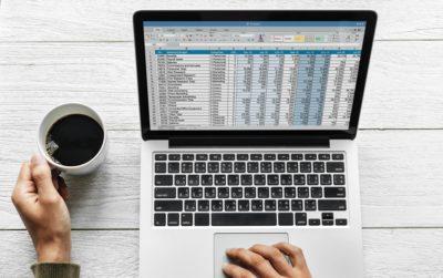Анализ рынка по работе с блогерами в Инстаграм